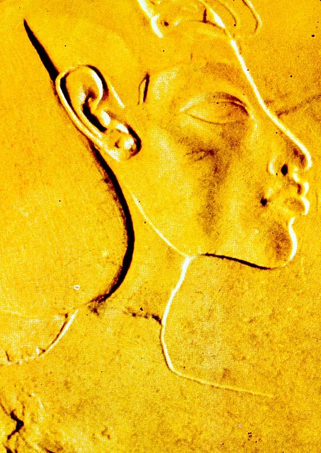 Amenhotep_IV.jpg