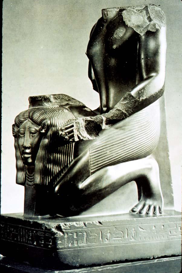 Amenhotep_kneeling.jpg