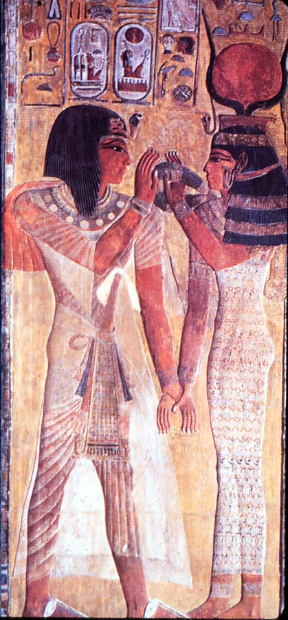 Goddess_Hathor_protecting_Seti.jpg