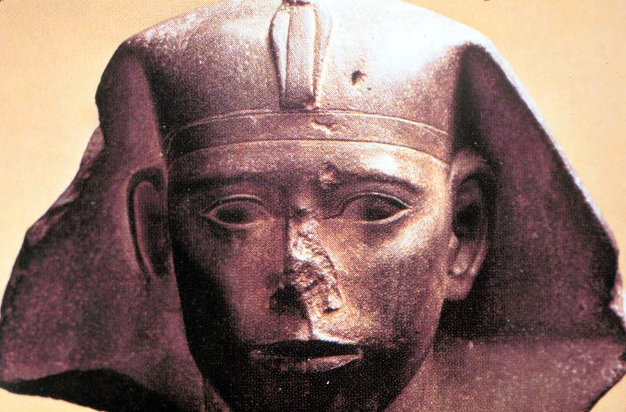 Head_of_King_Kjedefre.jpg