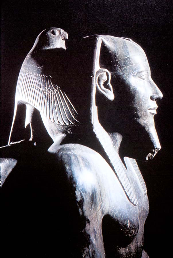 Kephren_and_Horus.jpg