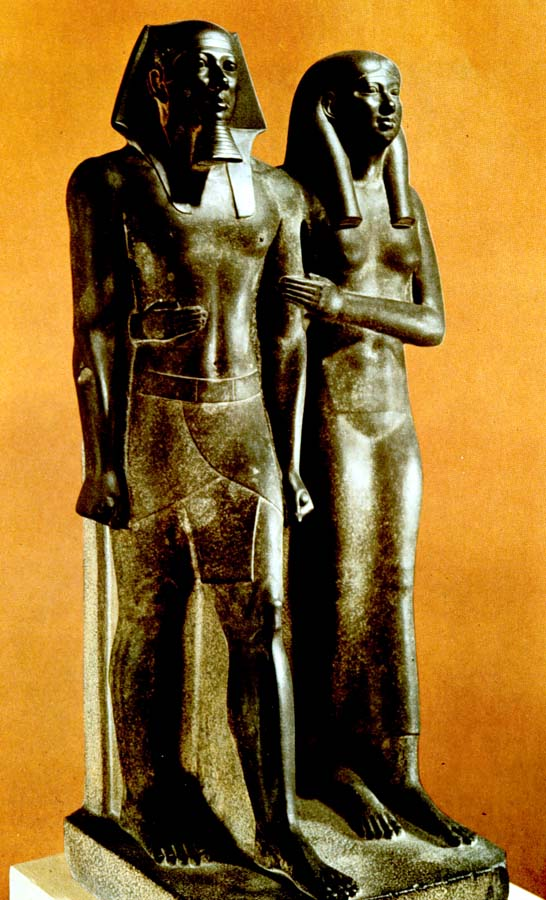 Mycerinus_and_his_wife.jpg