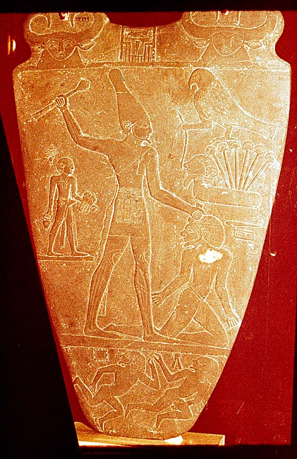 Narmer_palette.jpg
