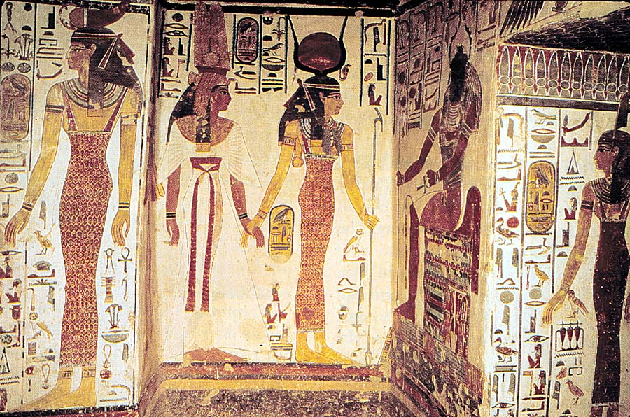 Queen_Nefertari_frescoes.jpg