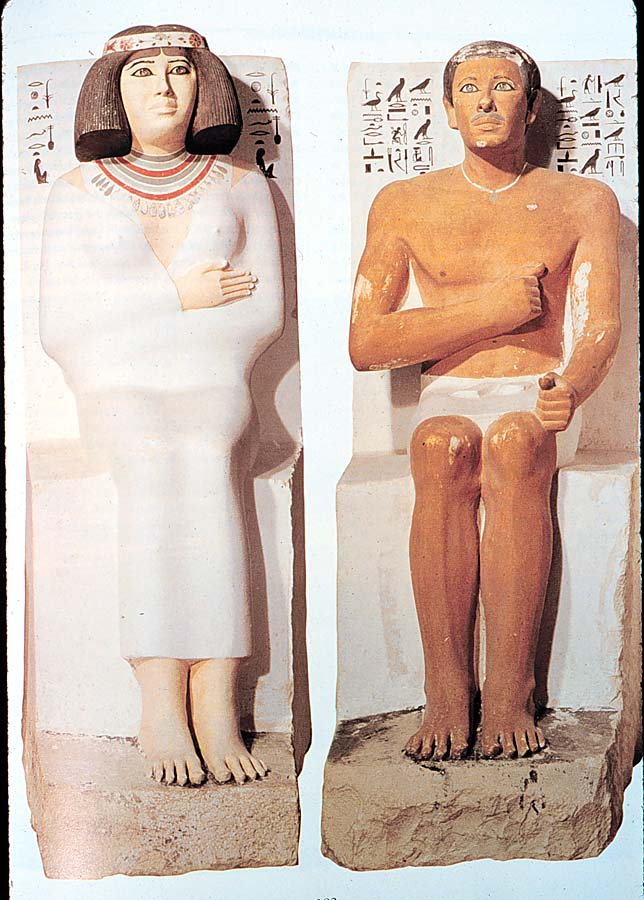 Rahotep_and_his_wife.jpg