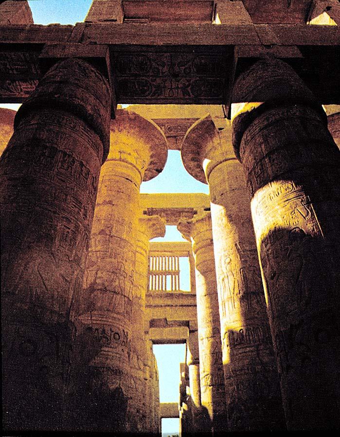 Temple_of_Amon_Re_hall.jpg