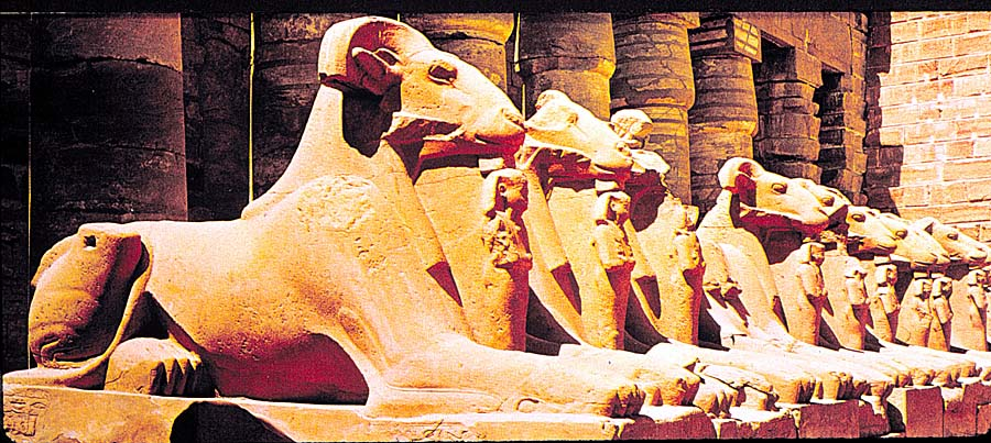 Temple_of_Amon_Re_sphinxes.jpg