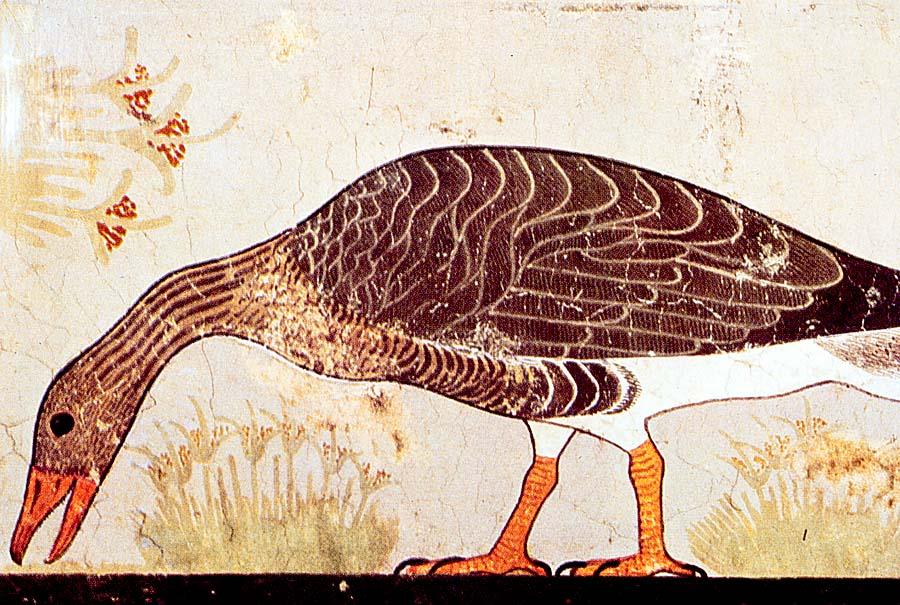 goose_fresco.jpg
