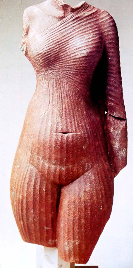 red_figure_Nefertiti.jpg