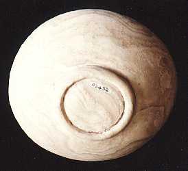 bowl1b.jpg