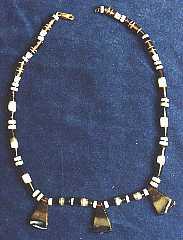 neck4.jpg