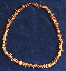 neck6.jpg