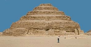 djoser_pyramid_96-6343-28.jpg