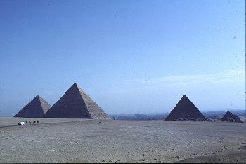 egypt-08.jpg