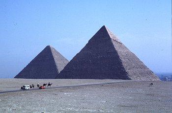 egypt-09.jpg