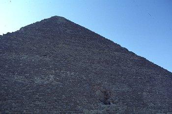 egypt-10.jpg