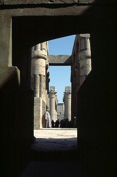 egypt-104.jpg