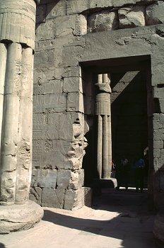 egypt-105.jpg