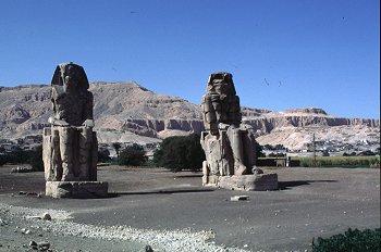 egypt-108.jpg