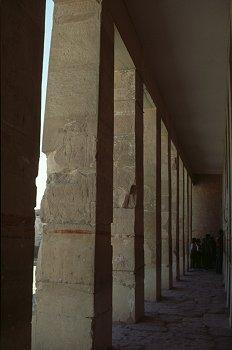 egypt-113.jpg