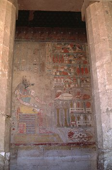 egypt-116.jpg