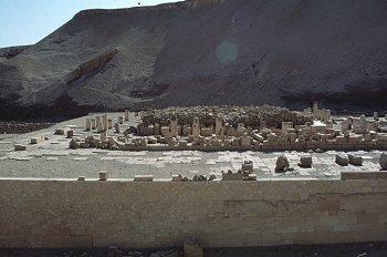 egypt-119.jpg