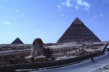 egypt-12.jpg