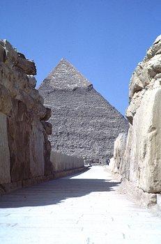 egypt-14.jpg