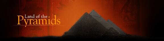 mn_pyramids.jpg