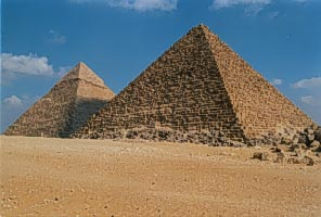 mykerinos_pyramid_96-6362-29.jpg