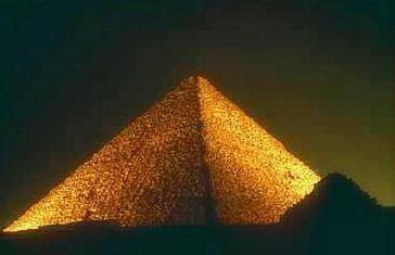 nightpyramid.jpg