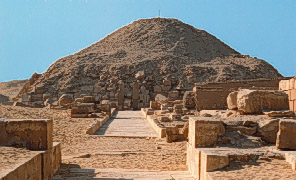 unas_causeway_pyramid_97-3933-15.jpg