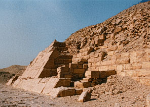 unas_pyramid_97-3929-18.jpg