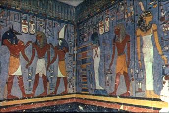 egypt13.jpg