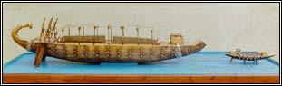 boats2_2.jpg