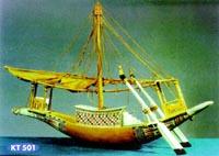 ceremonialsailing2_s.jpg