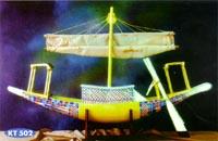 ceremonialsailing_s.jpg