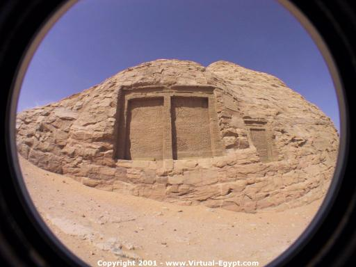 abusimbel_04.jpg