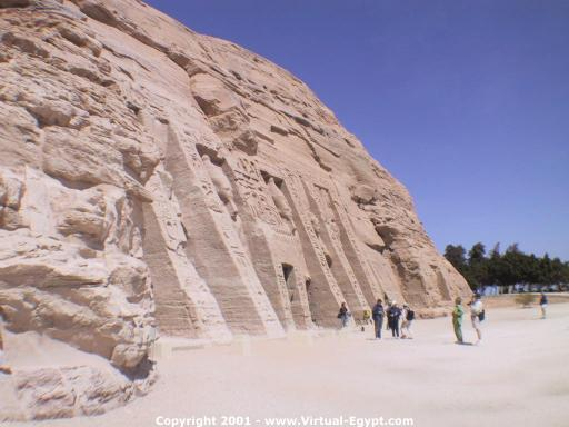 abusimbel_06.jpg