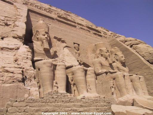 abusimbel_07.jpg