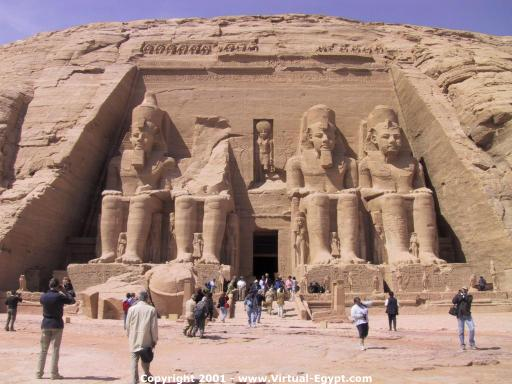 abusimbel_10.jpg