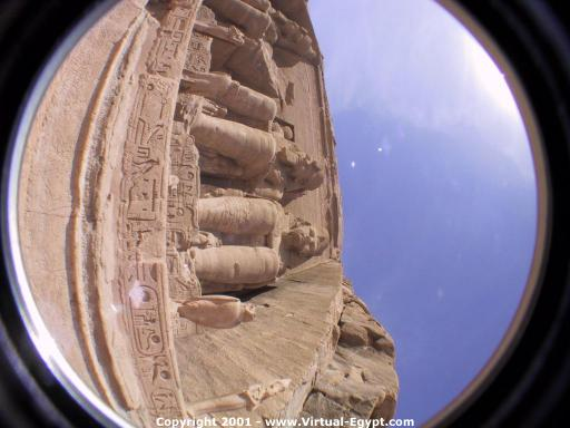 abusimbel_11.jpg