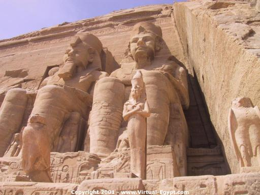 abusimbel_12.jpg