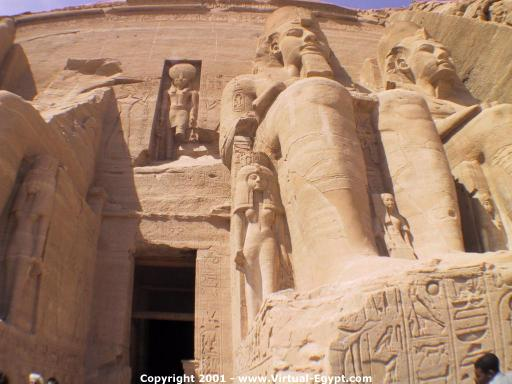 abusimbel_13.jpg