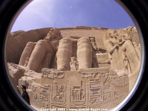 abusimbel_16.jpg