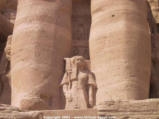 abusimbel_17.jpg