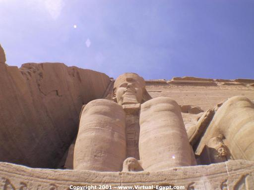 abusimbel_18.jpg