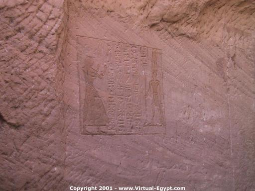 abusimbel_20.jpg
