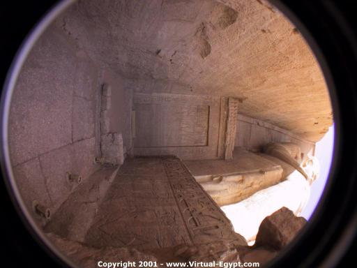 abusimbel_21.jpg