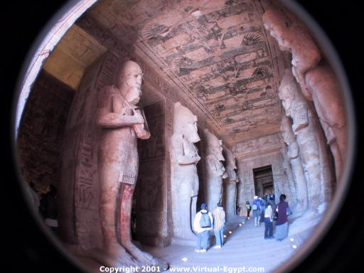 abusimbel_22.jpg